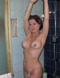 Hot XXX Mature Women